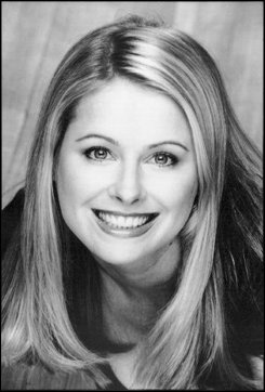 They are just beautyful: Ami Dolenz big photo